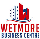 Wetmore Business Centre Logo